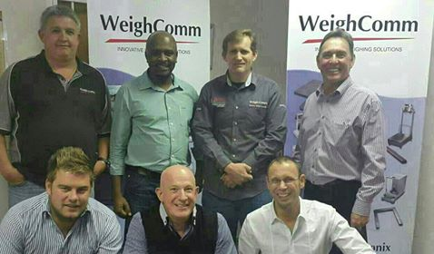 Systec Training Johannesburg
