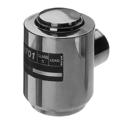 Avery 8701- Compression Loadcell