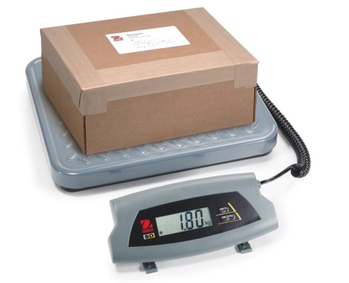 Ohaus SD Series – Shipping Scales