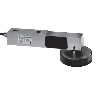 T204W – Shear Beam Loadcell – 1500kg and 3000kg