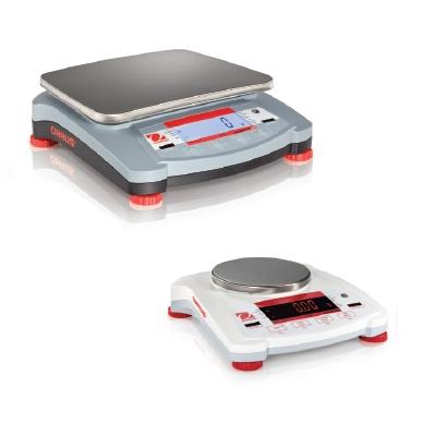 Navigator Portable Scales