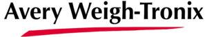 hq_awt-logo
