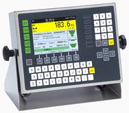 Systec IT8000E