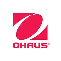 smsqohaus-logo