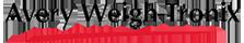 AveryWeigh-Tronix