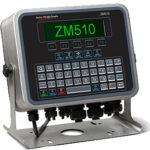 ZM 510 Indicator