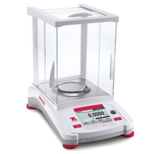Ohaus Adventurer Analytical
