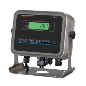 Avery Weigh-Tronix ZM201