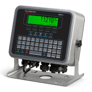 Avery Weigh-Tronix ZM510