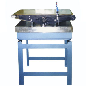 P112 In-Motion Checkweigher