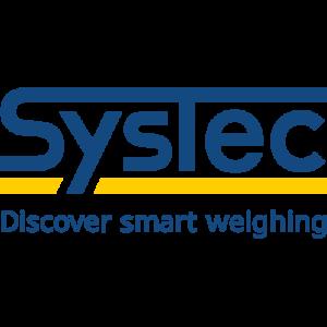 Systec COM+