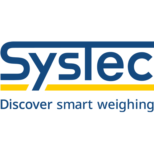 Systec Smart Weighing